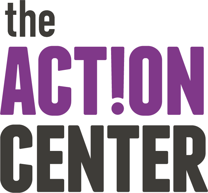 ActionCenter | Get Help | Food and Resources for Those in Need